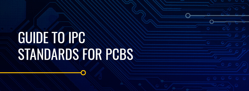 Guide-to-IPC-Standards-for-PCBs