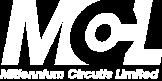Millennium Circuits Limited