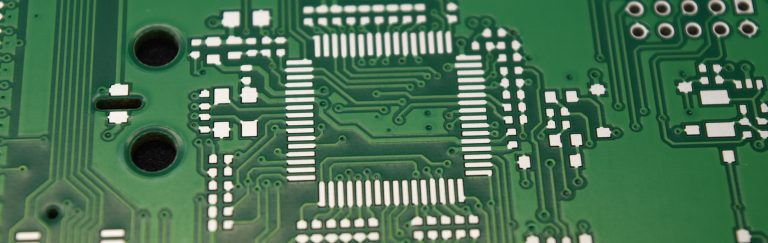 immersion tin surface finish for pcb