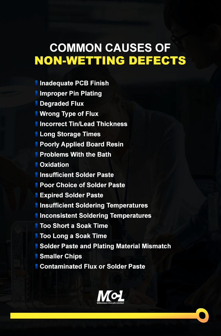 Common-Causes-of-Non-Wetting-Defects