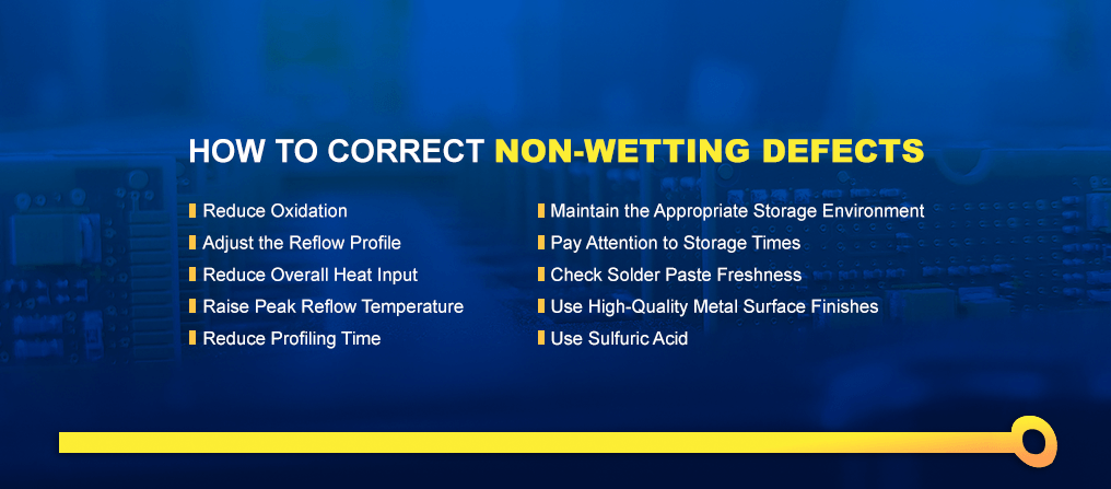 How-to-Correct-Non-Wetting-Defects