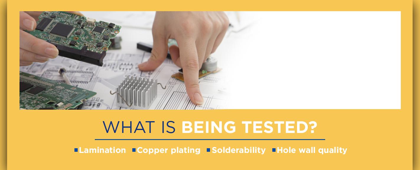 PCB Testing Methods Guide