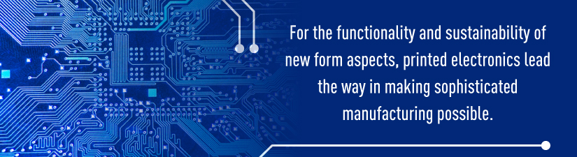 functionality and sustainability of new form aspects