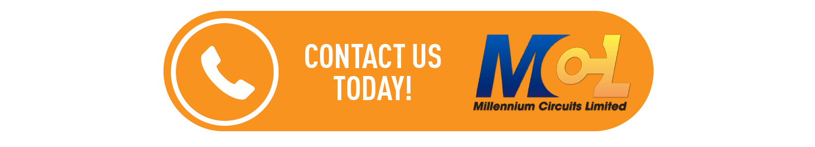 Contact MCL today
